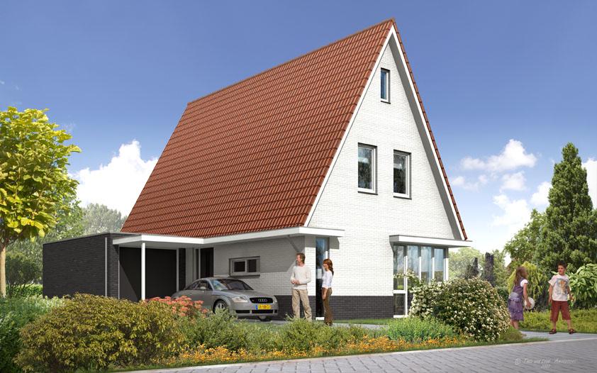 Bellinckhof 72dpi