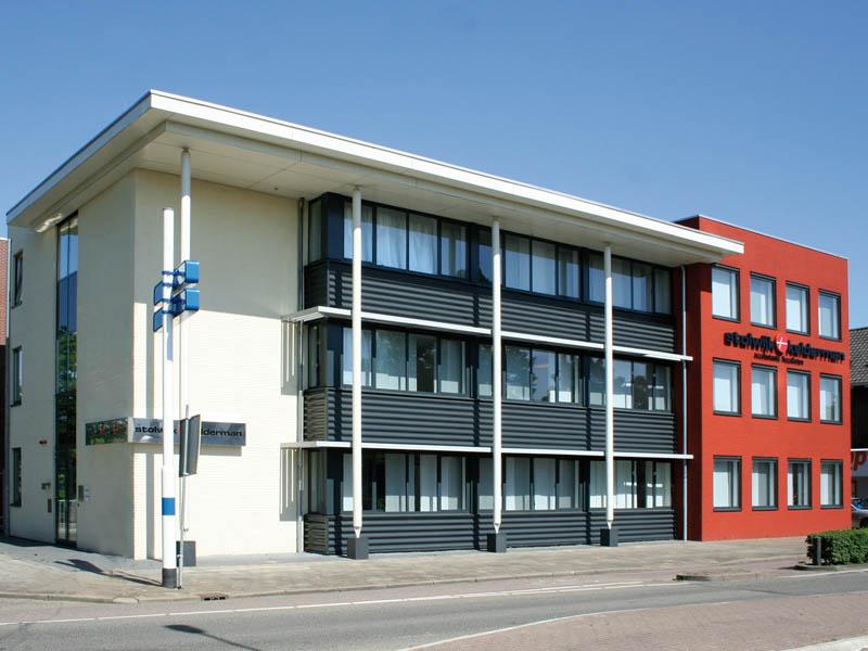 Stolwijk Kelderman Doetinchem