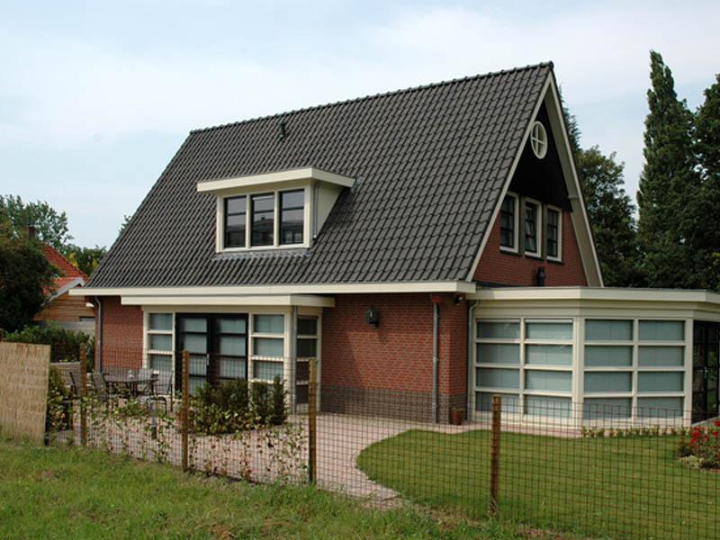 Woning-Wijnbergen-1