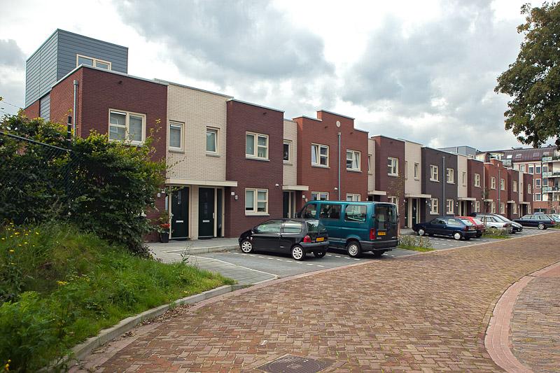 Zutphen_-_12_stadswoningen_01