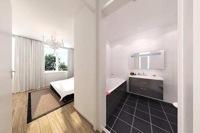 tweekapper_bloemenveld_eerste�20verdieping_badkamer